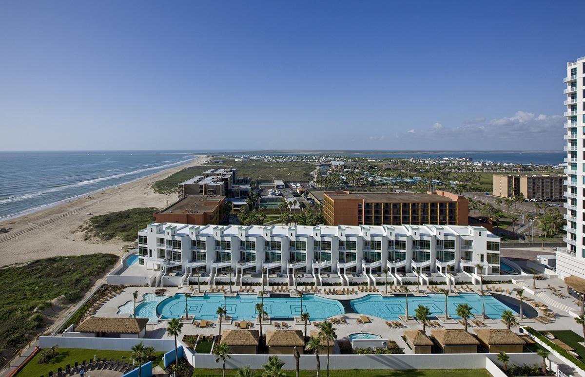 Sapphire Resort Condominiums