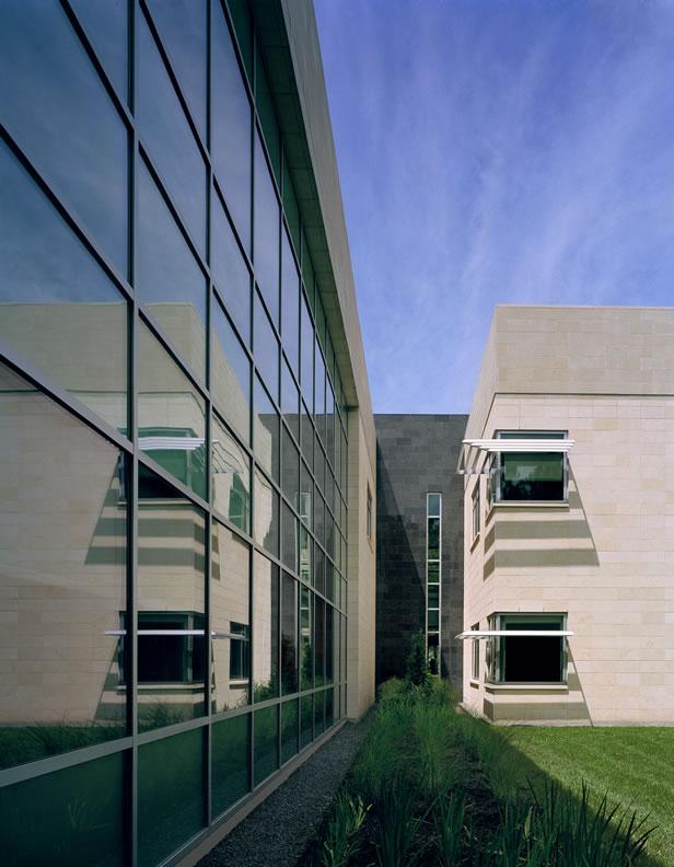 Bj Services Corporate Office Kudela Amp Weinheimer