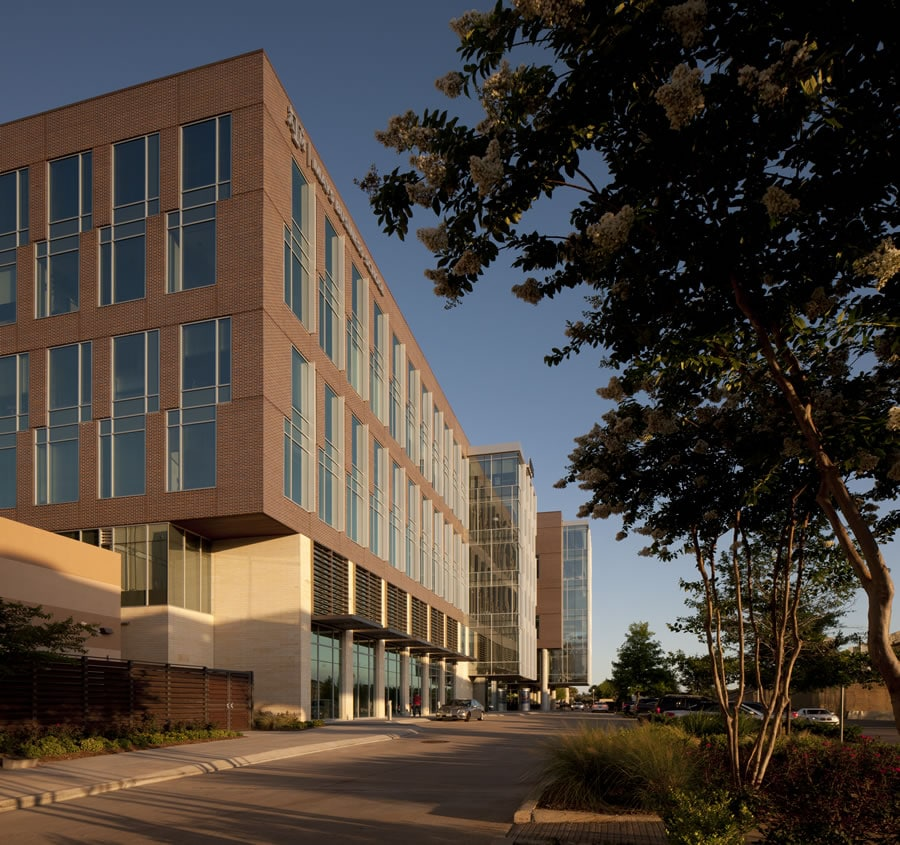 Texas A&M Mays School of Business