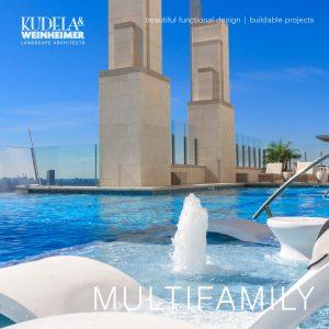 KW Brochures