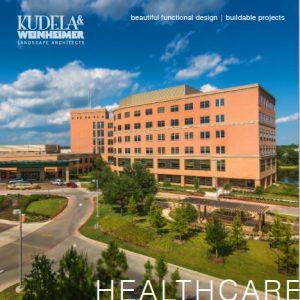 KW Healthcare