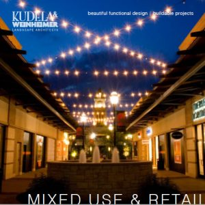 KW Mixed Use & Retail