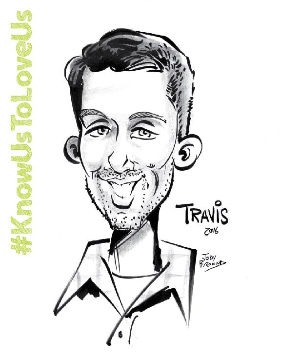 Travis Triola-small2