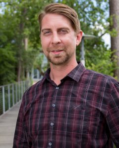 RFI Informative- Josh Driscoll