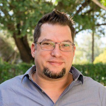 Jeremy Belitz, PLA