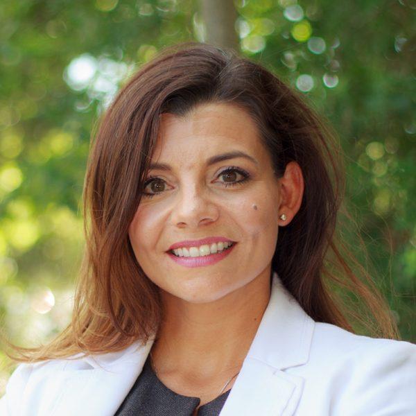 Nicole Grabow
