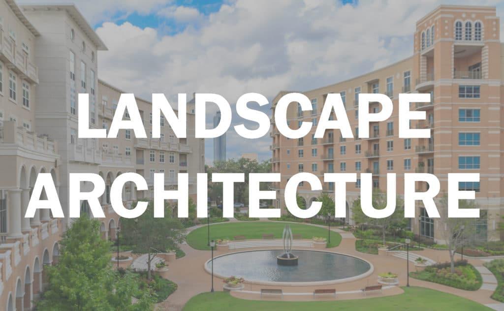 kudela weinheimer landscape architecture firm